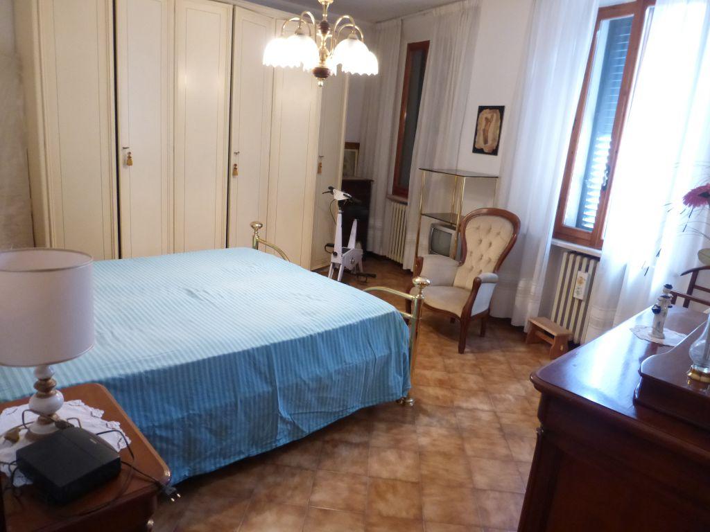 Bilocale Monteroni d Arbia Via Roma 8