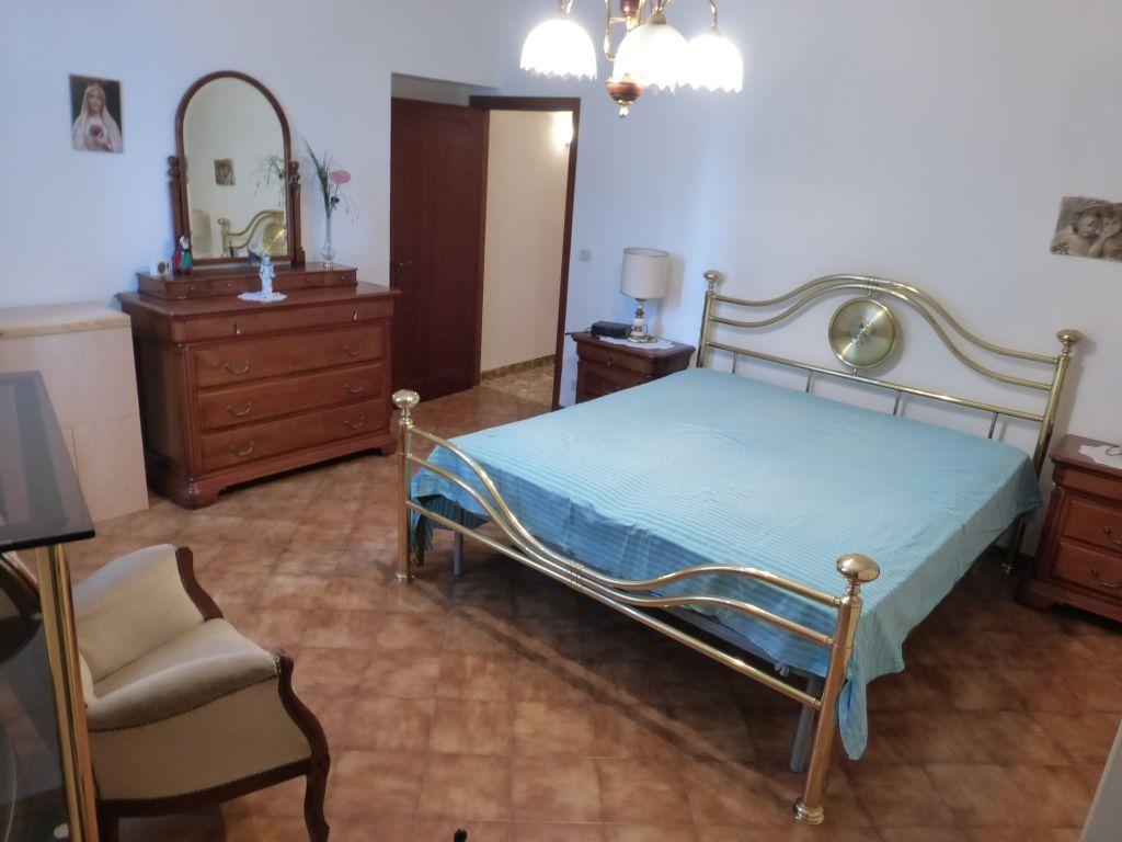 Bilocale Monteroni d Arbia Via Roma 9