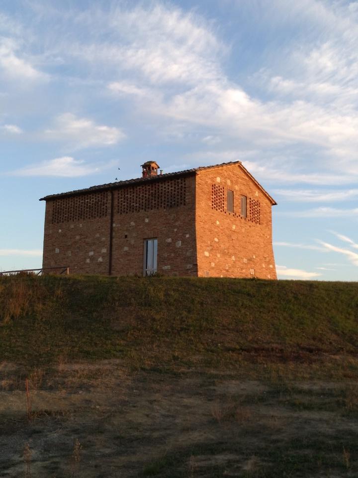 Soluzione Indipendente in vendita a Monteroni d'Arbia, 3 locali, prezzo € 320.000   CambioCasa.it