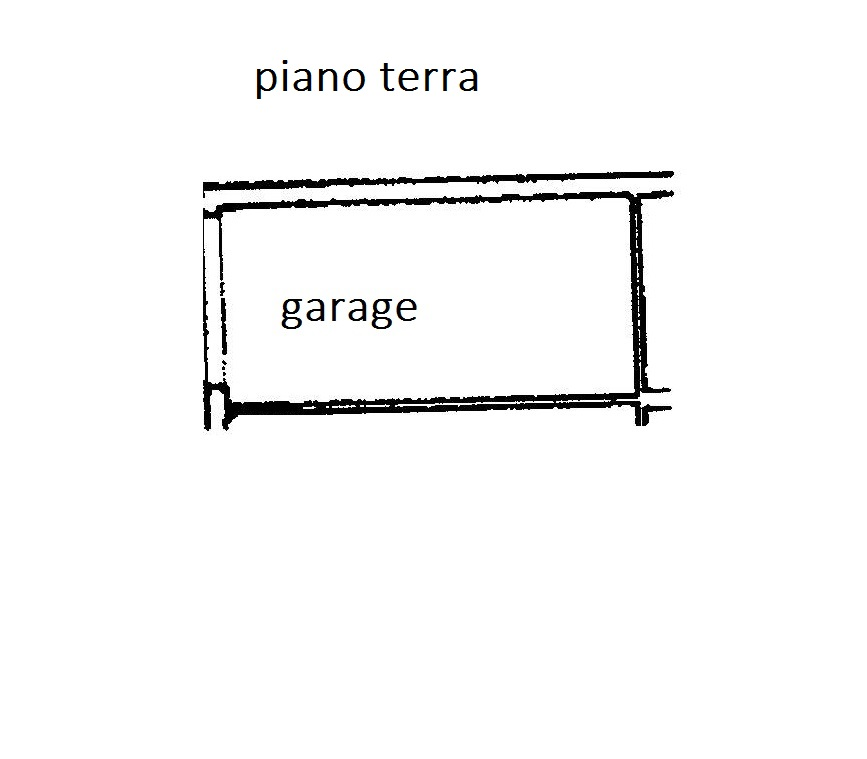 Vendita  bilocale Monteroni d Arbia Via L. Longo 1 1008746