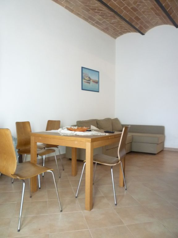 Appartamento MONTERONI D'ARBIA AF002