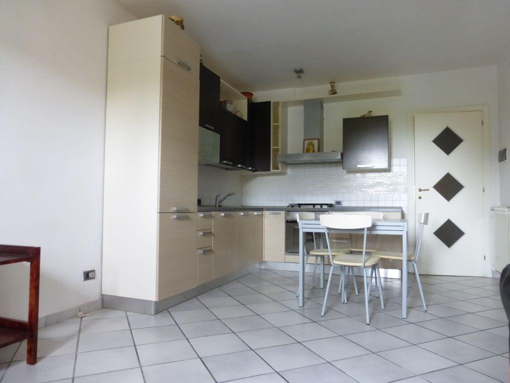 Appartamento MONTERONI D'ARBIA AF003