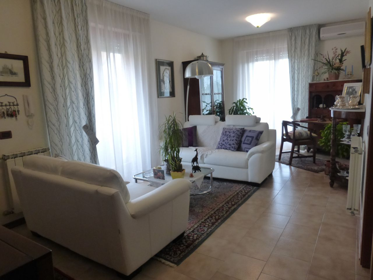 Appartamento, Via della Gabella, Vendita - Siena (Siena)