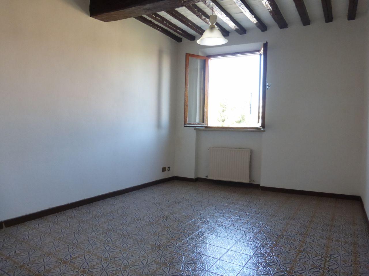Appartamento in vendita a Monteroni d'Arbia, 4 locali, prezzo € 95.000 | PortaleAgenzieImmobiliari.it