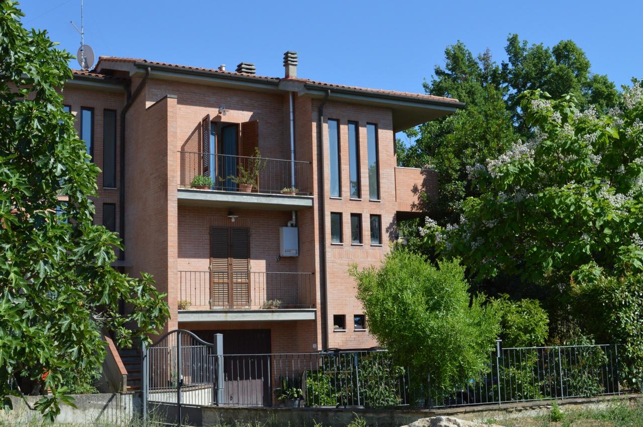 Appartamento in ottime condizioni in vendita Rif. 4777534