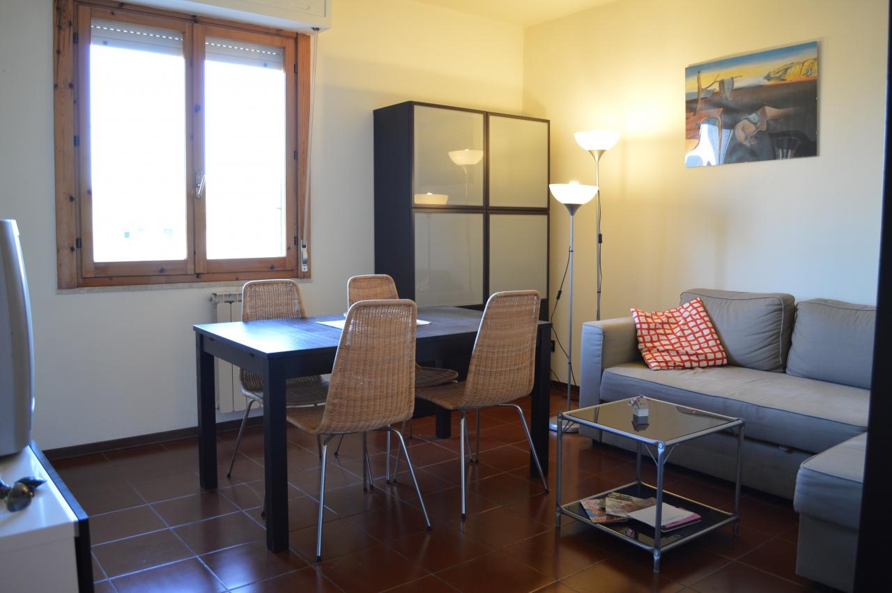 Appartamento in affitto a Monteroni d'Arbia, 3 locali, Trattative riservate | Cambio Casa.it