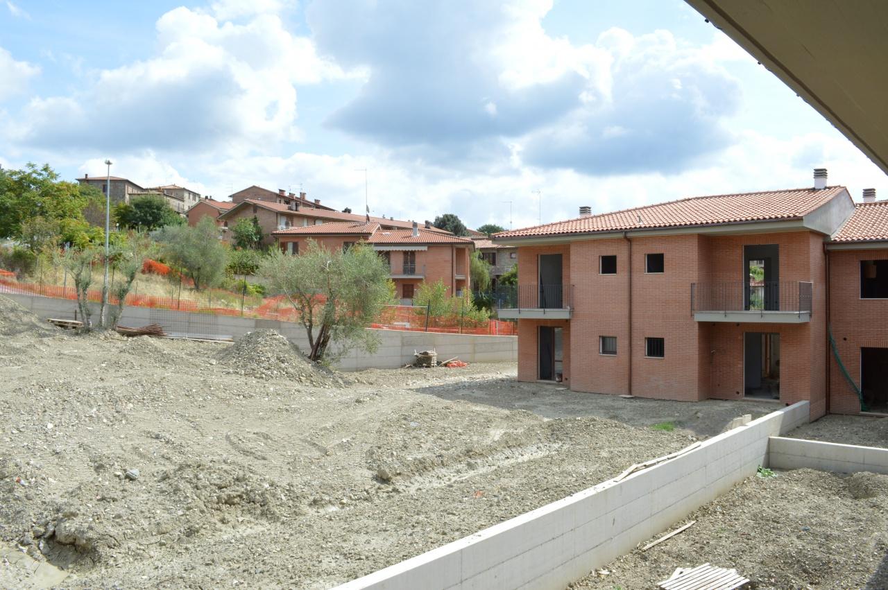 Appartamento in vendita a Murlo, 4 locali, prezzo € 175.000 | CambioCasa.it