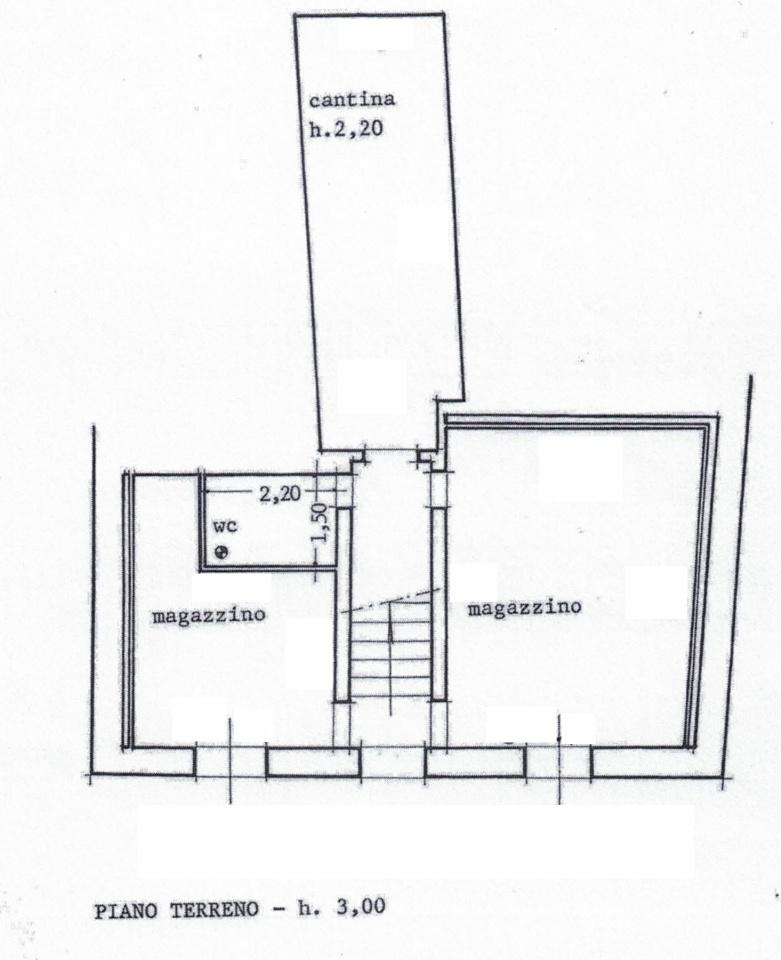 Img. 14