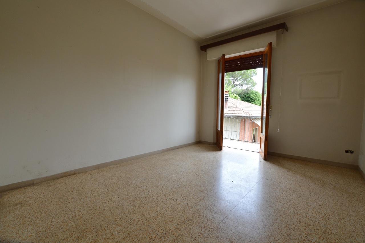Appartamento in buone condizioni in vendita Rif. 7563925