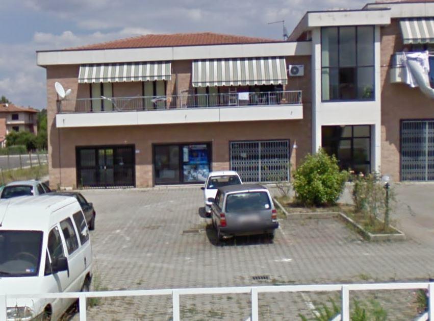 Negozio / Locale in vendita a Monteroni d'Arbia, 1 locali, prezzo € 129.000 | CambioCasa.it