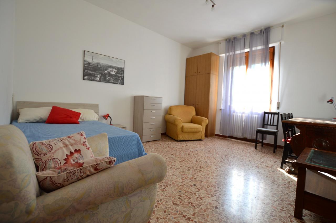 Appartamento in buone condizioni in vendita Rif. 8500056