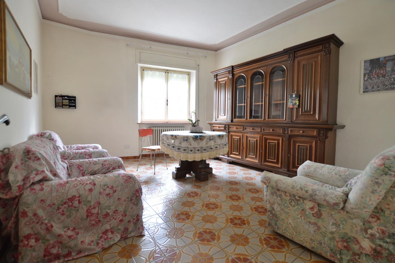 vendita appartamento siena petriccio Via Tommasi  250000 euro  4 locali  87 mq