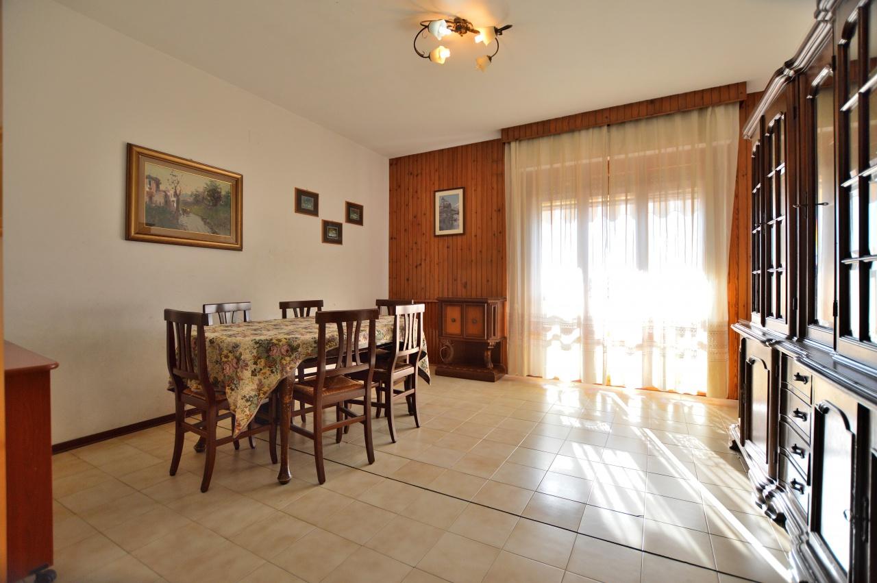 Appartamento da ristrutturare in vendita Rif. 8791740