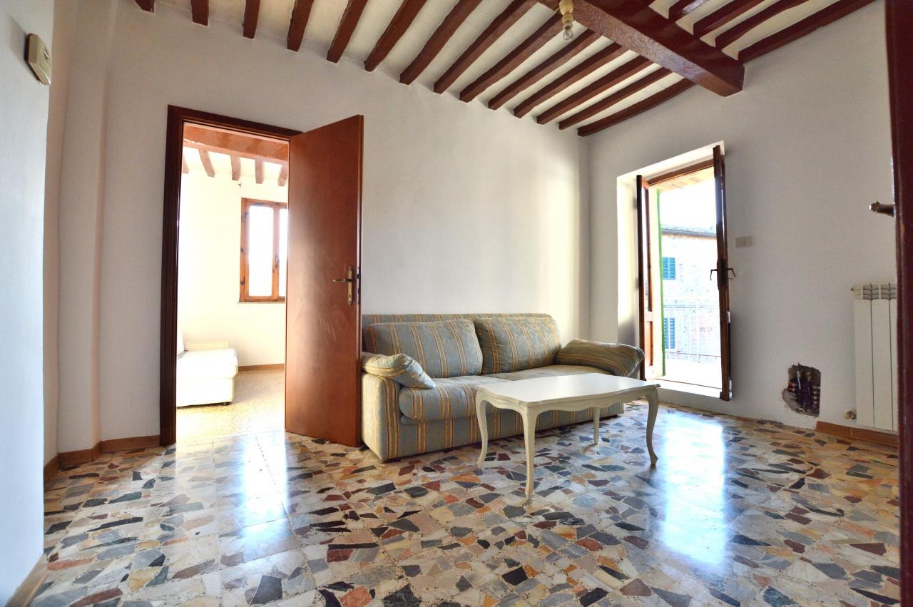 Appartamento in ottime condizioni in vendita Rif. 9766414