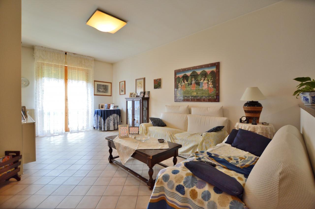 Appartamento 5 locali in vendita a Siena (SI)