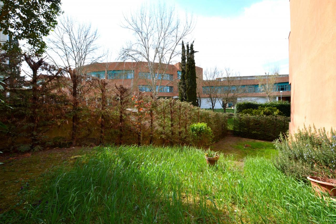 Appartamento in vendita a Siena, 5 locali, prezzo € 275.000 | CambioCasa.it