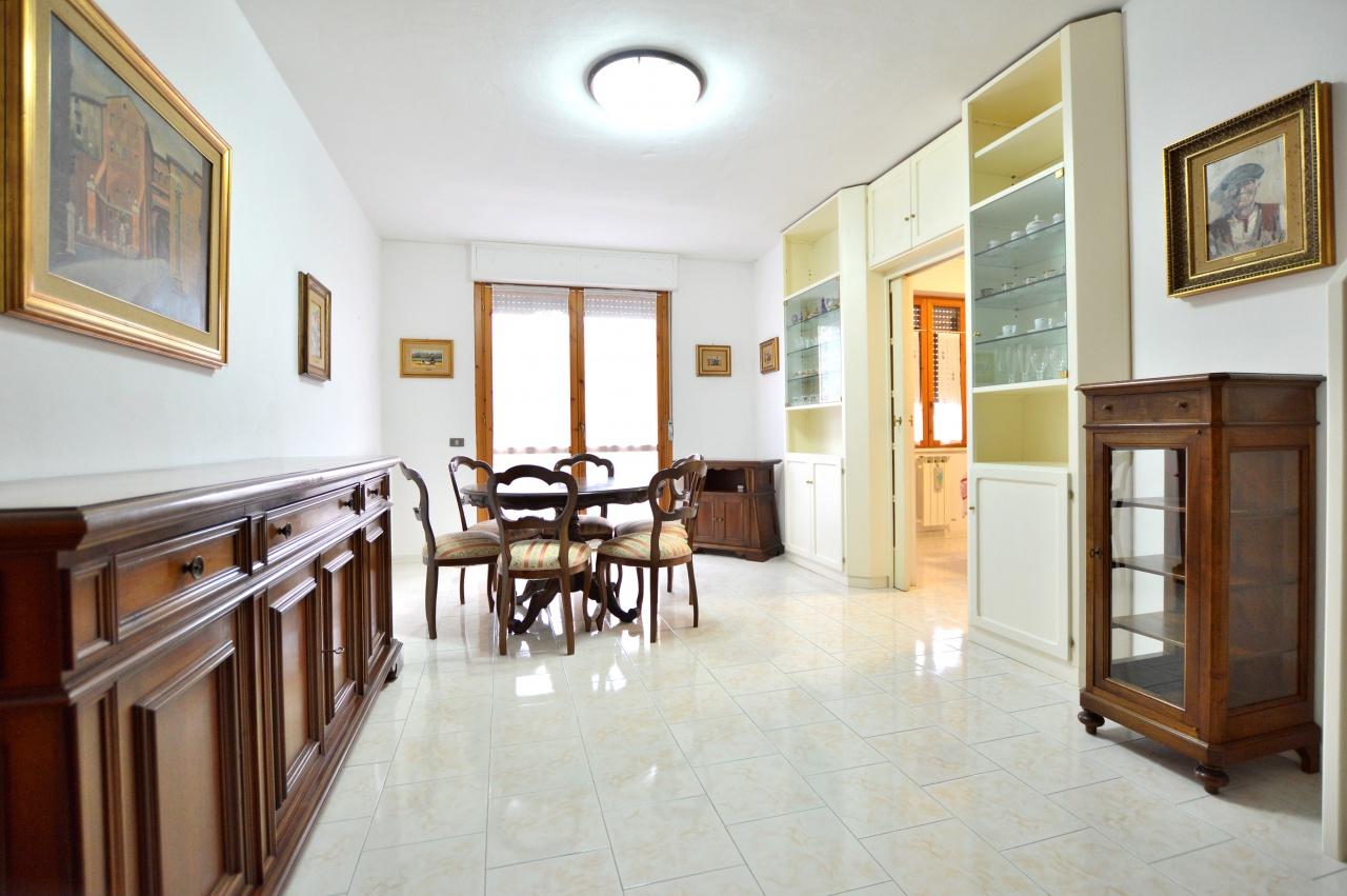 Appartamento in vendita a Monteroni d'Arbia, 4 locali, prezzo € 149.000 | PortaleAgenzieImmobiliari.it