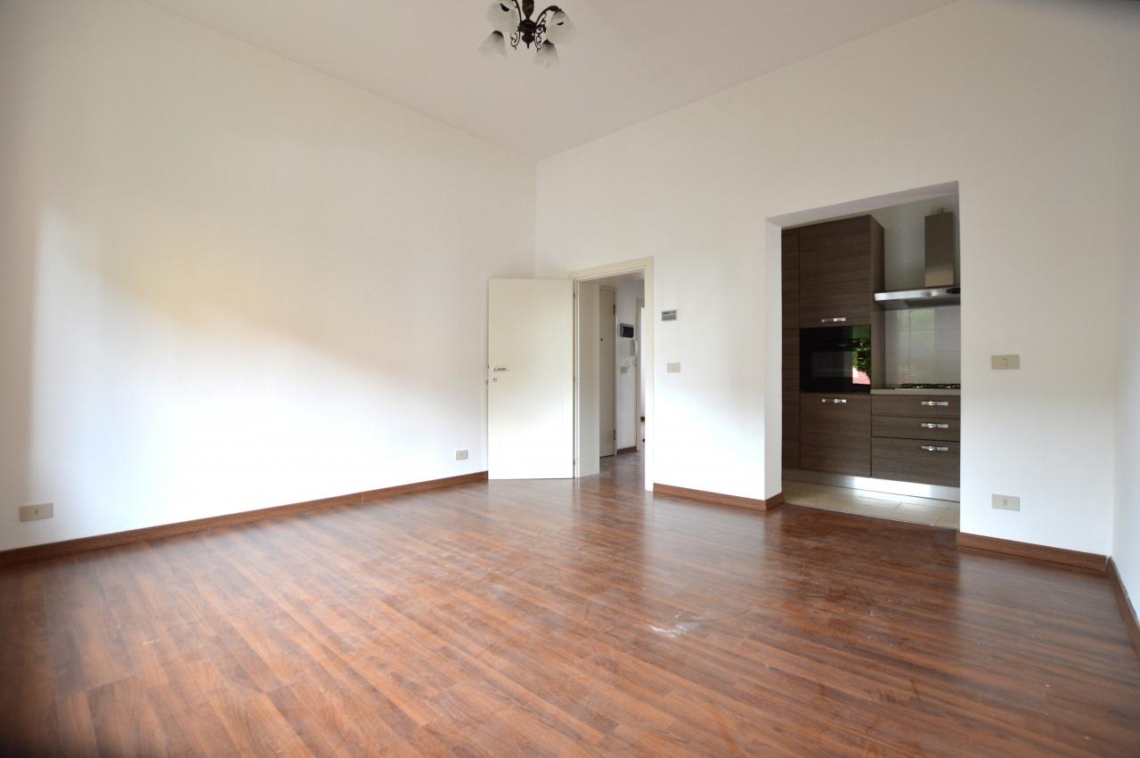 Appartamento in vendita a Monteroni d'Arbia, 3 locali, prezzo € 149.000   CambioCasa.it