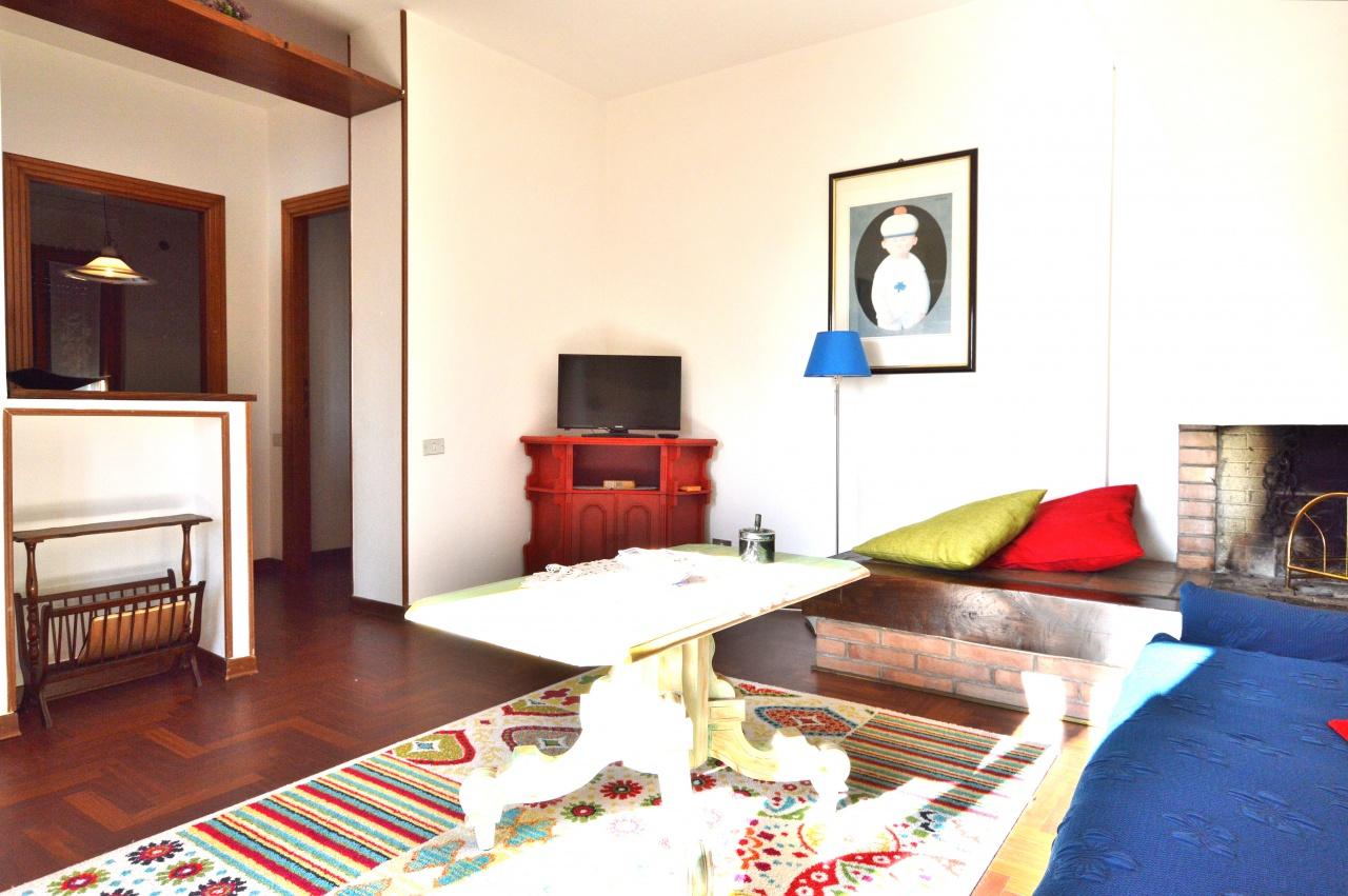 Appartamento MONTERIGGIONI A996