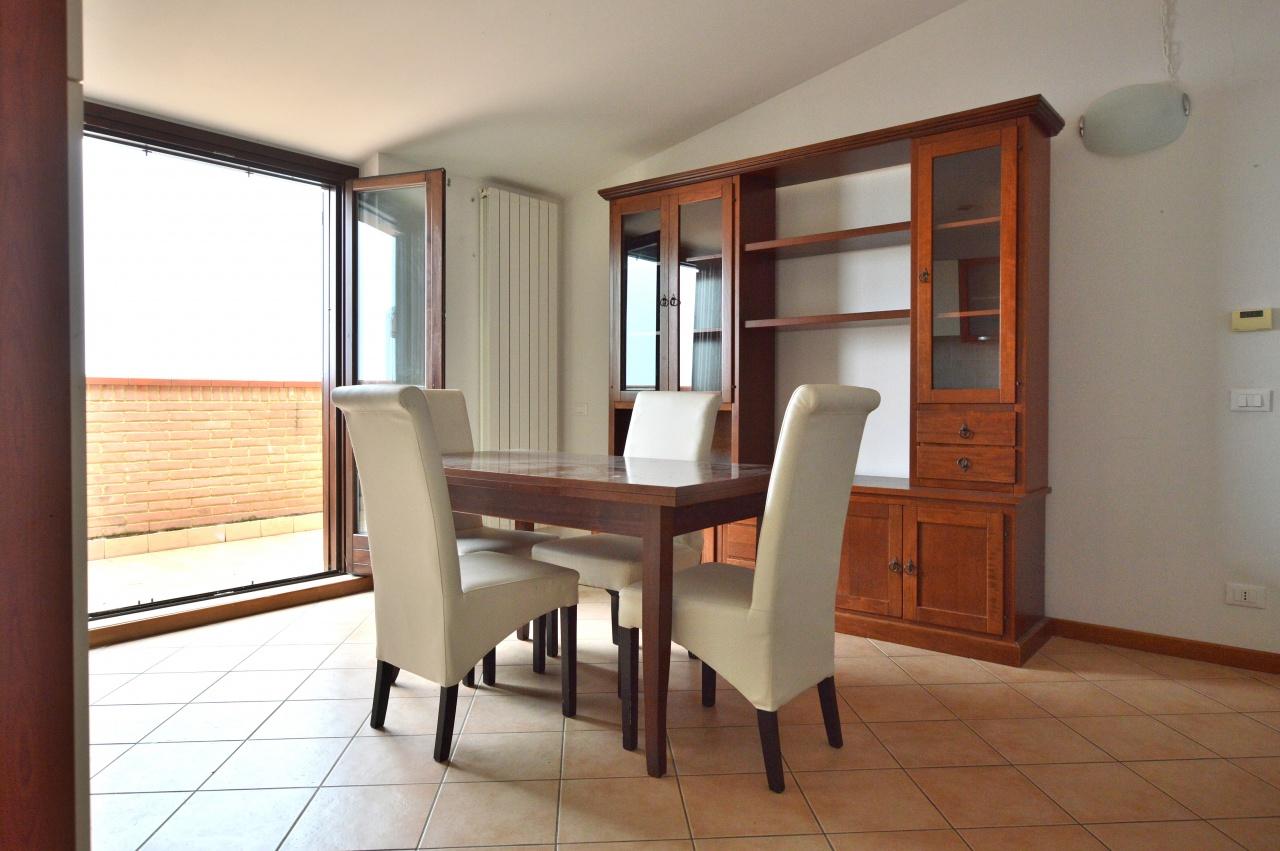 Appartamento in vendita a Sovicille, 2 locali, prezzo € 129.000 | PortaleAgenzieImmobiliari.it