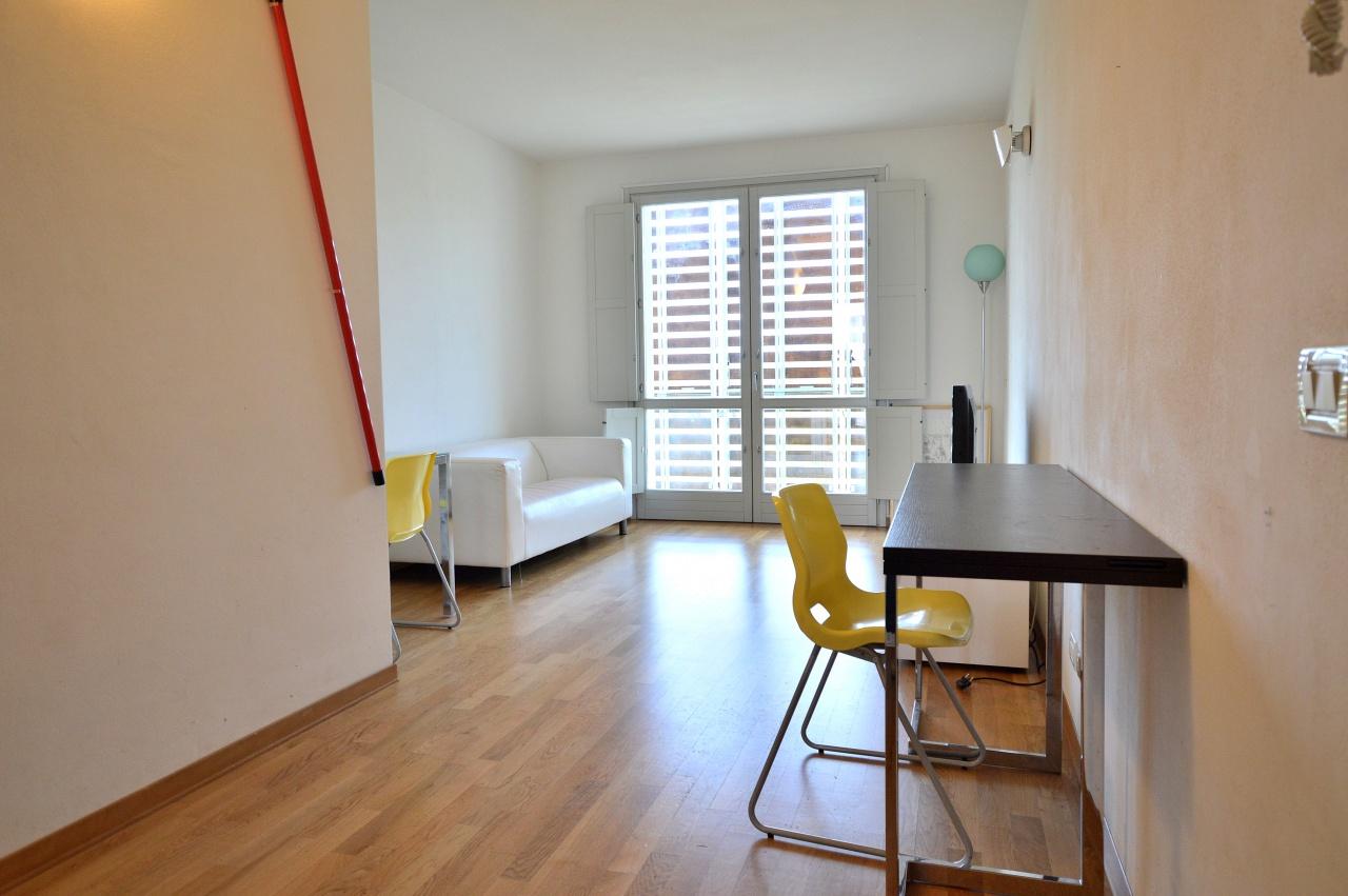 Appartamento in vendita a Siena, 4 locali, prezzo € 289.000 | CambioCasa.it