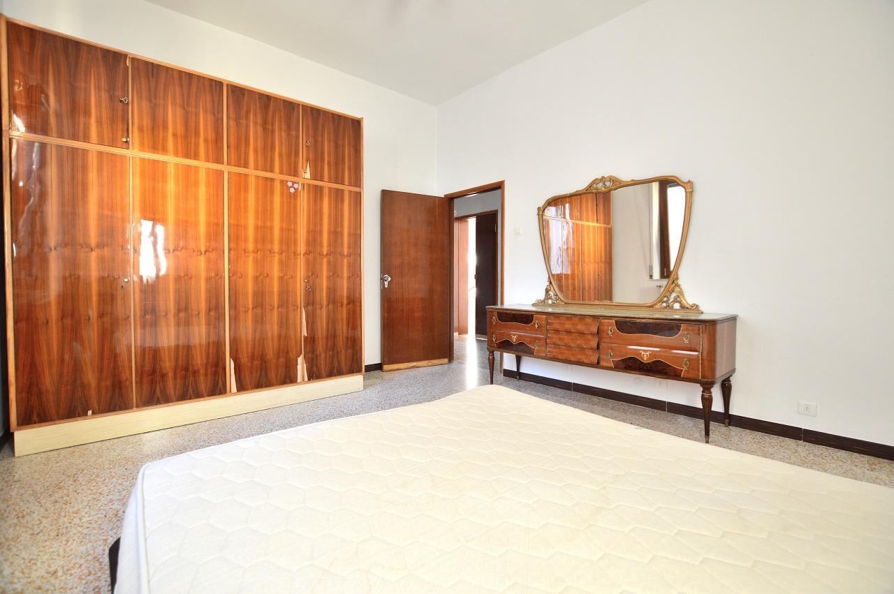 Appartamento in vendita a Monteroni d'Arbia, 3 locali, prezzo € 125.000   CambioCasa.it