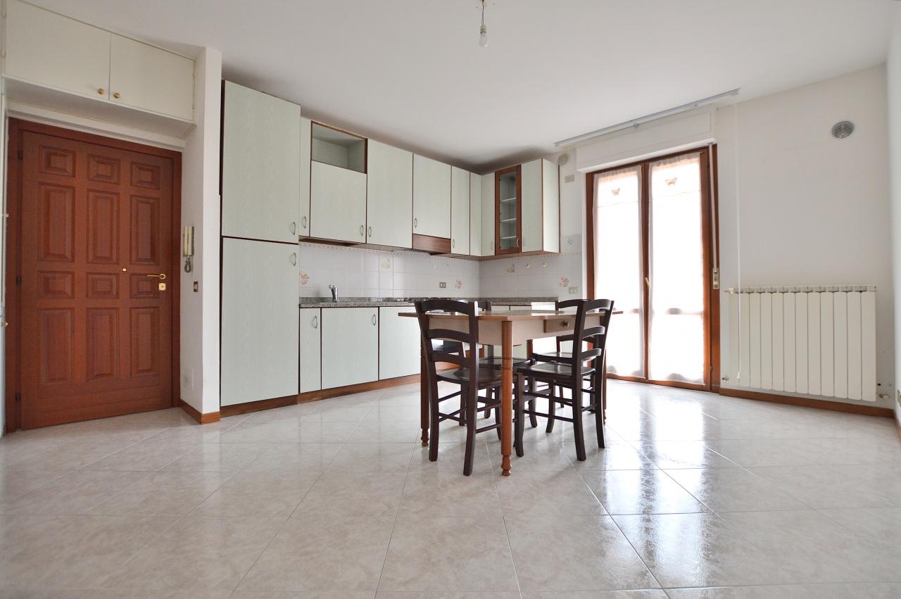 Appartamento in vendita a Monteroni d'Arbia, 3 locali, prezzo € 130.000 | PortaleAgenzieImmobiliari.it
