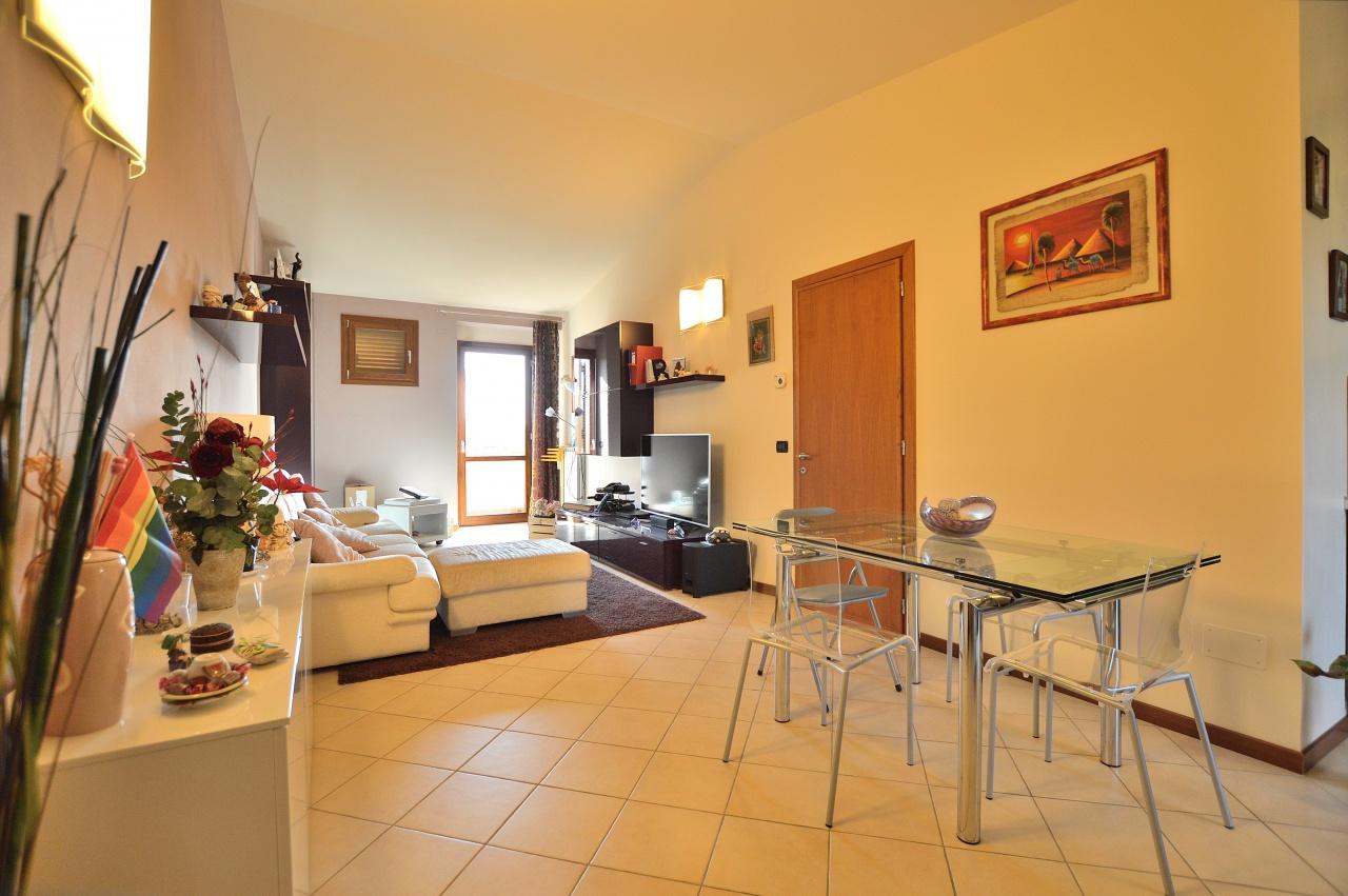 Appartamento in vendita a Castelnuovo Berardenga, 3 locali, prezzo € 165.000 | PortaleAgenzieImmobiliari.it