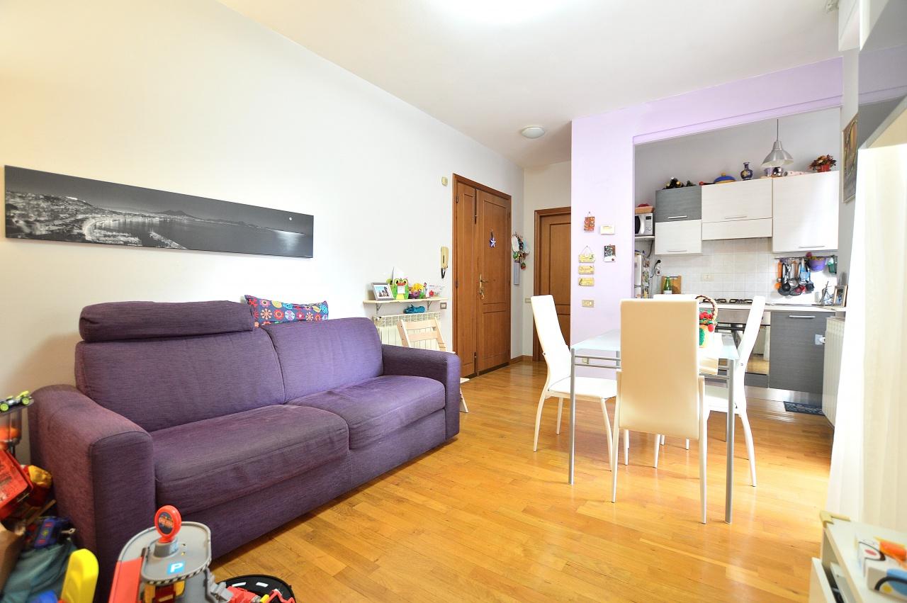 Appartamento in vendita a Castelnuovo Berardenga, 2 locali, prezzo € 130.000 | PortaleAgenzieImmobiliari.it