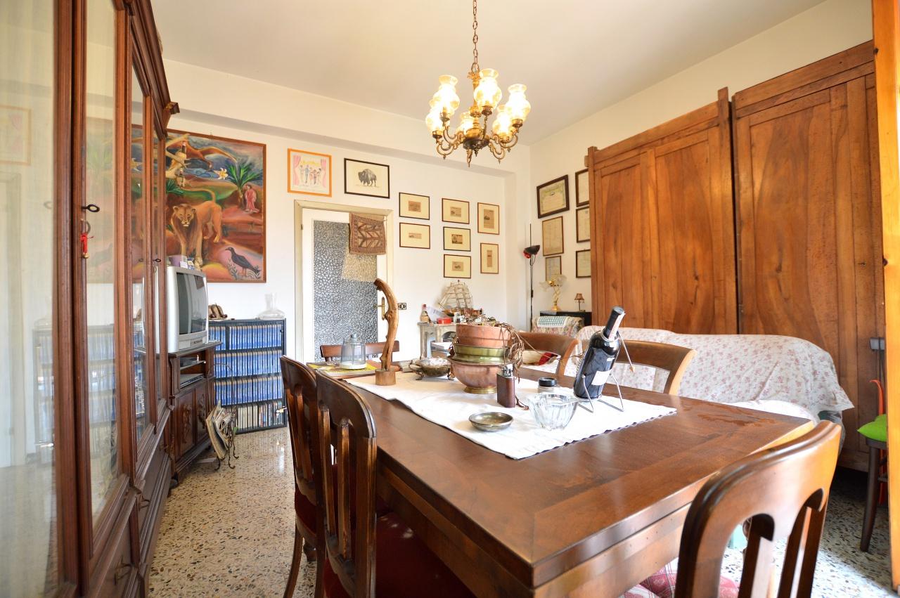 Appartamento in vendita a Monteroni d'Arbia, 4 locali, prezzo € 139.000 | PortaleAgenzieImmobiliari.it