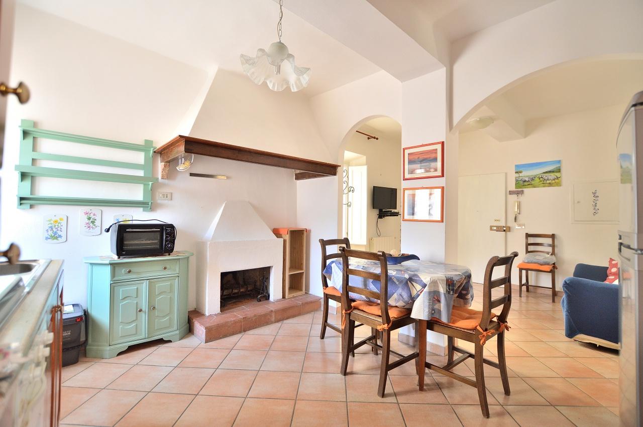 Appartamento in vendita a Sovicille, 3 locali, prezzo € 105.000 | CambioCasa.it