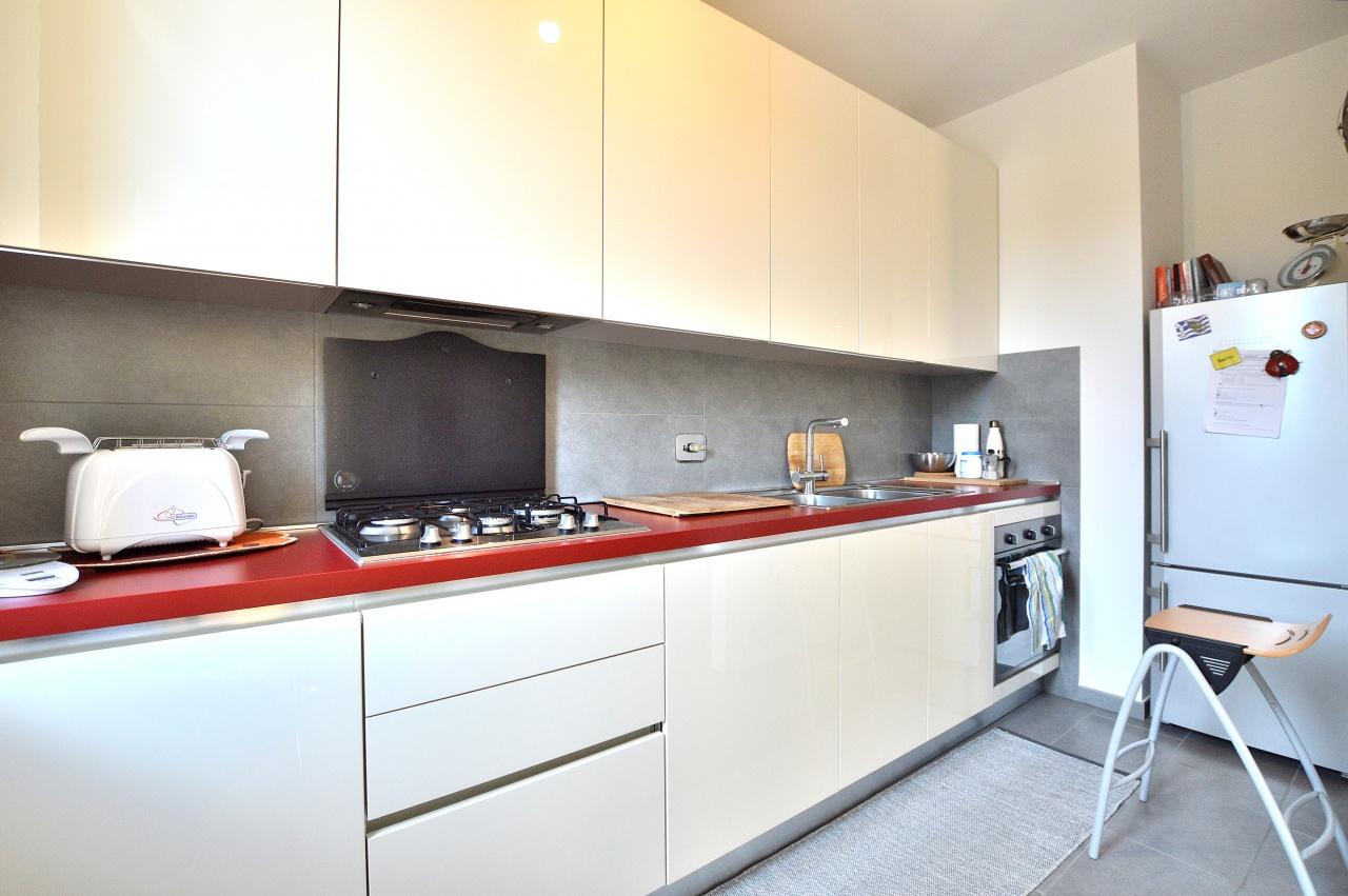Appartamento MONTERONI D'ARBIA A303