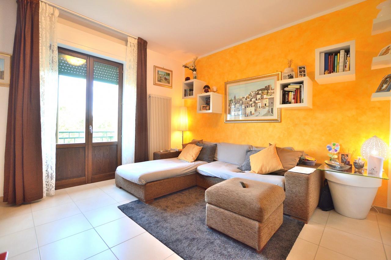 Appartamento in vendita a Monteroni d'Arbia, 4 locali, prezzo € 160.000 | PortaleAgenzieImmobiliari.it