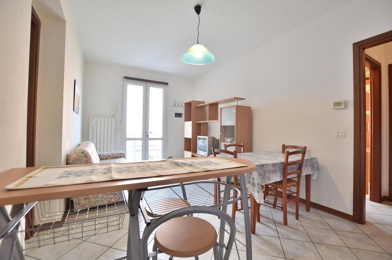 Appartamento in vendita a Monteroni d'Arbia, 3 locali, prezzo € 140.000 | PortaleAgenzieImmobiliari.it