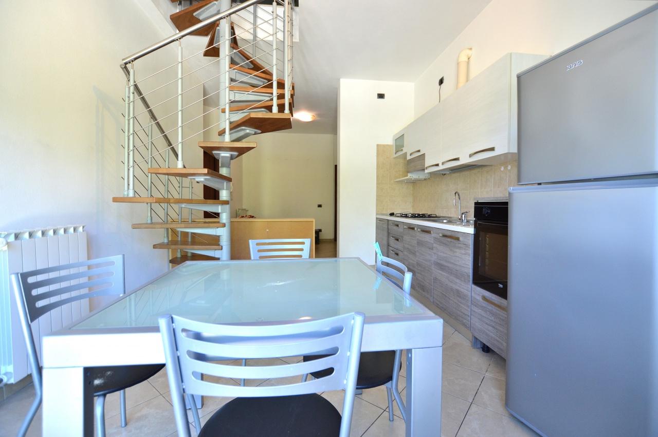 Appartamento in vendita a Siena, 4 locali, prezzo € 180.000 | CambioCasa.it