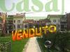 Appartamento in vendita a Ornago, 3 locali, prezzo € 159.000   PortaleAgenzieImmobiliari.it