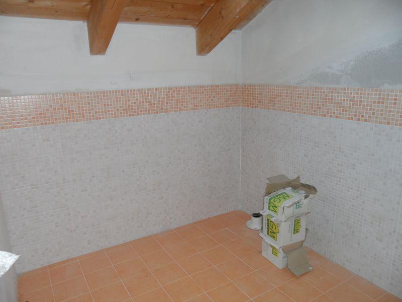 Villa a schiera CAVENAGO DI BRIANZA IGC VILLA CENTRALE