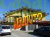 Appartamento in vendita a Brembate, 3 locali, prezzo € 112.000 | PortaleAgenzieImmobiliari.it