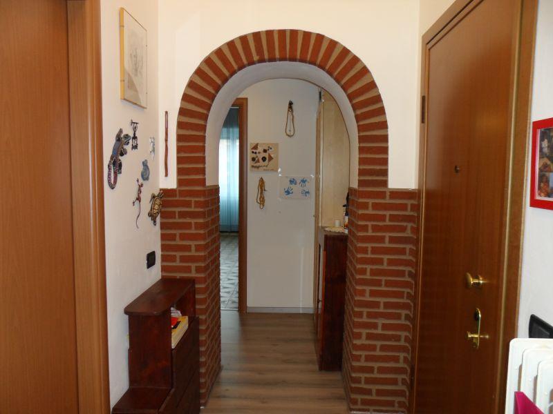 Bilocale Cavenago di Brianza Via Martiri Di Bologna 12