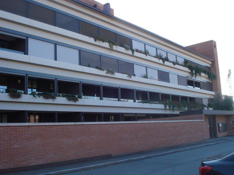 Appartamento in affitto a Agrate Brianza, 2 locali, zona Località: agrate brianza, prezzo € 550 | Cambiocasa.it