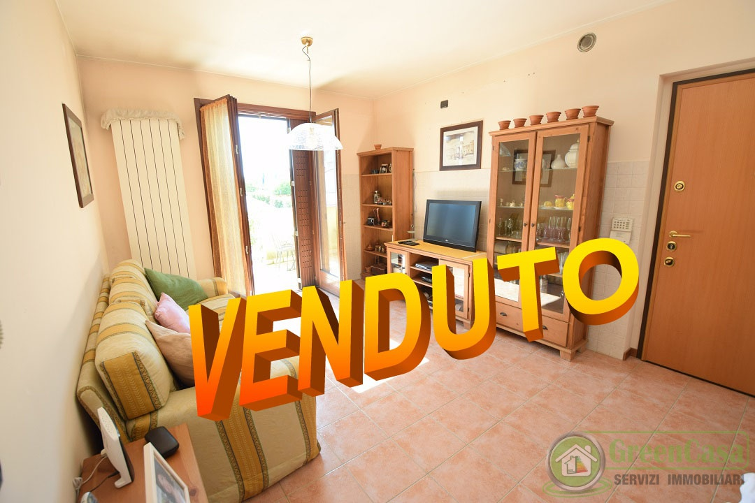 Appartamento in vendita a Ornago, 3 locali, prezzo € 151.000   PortaleAgenzieImmobiliari.it