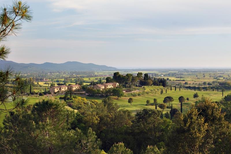 Rustico / Casale in vendita a Gavorrano, 6 locali, zona Località: GENERICA, prezzo € 680.000 | Cambio Casa.it