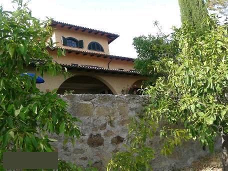 Rustico / Casale in vendita a Magliano in Toscana, 15 locali, prezzo € 1.600.000 | CambioCasa.it