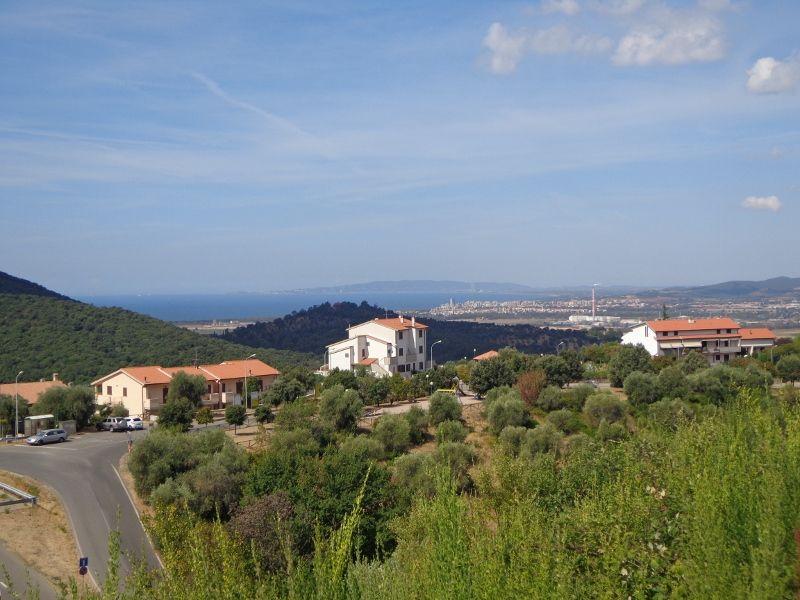 Appartamento in vendita a Scarlino, 3 locali, zona Località: GENERICA, prezzo € 150.000 | Cambio Casa.it