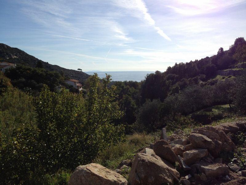 Appartamento in vendita a Campo nell'Elba, 4 locali, prezzo € 300.000 | Cambio Casa.it