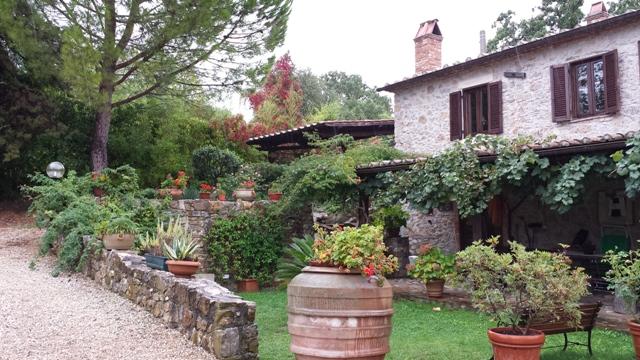 Rustico / Casale in vendita a Manciano, 9 locali, zona Località: MONTEMERANO, prezzo € 1.100.000 | Cambio Casa.it