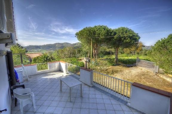 Soluzione Indipendente in vendita a Capoliveri, 9 locali, prezzo € 750.000 | Cambio Casa.it