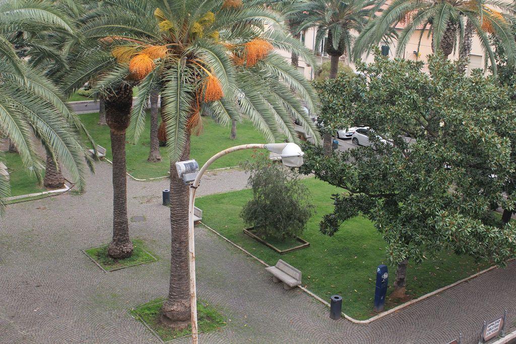 Bilocale Follonica Via Bicocchi 8