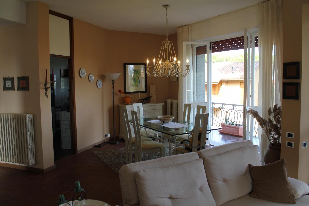 Villa in vendita a Scarlino, 5 locali, prezzo € 420.000   CambioCasa.it