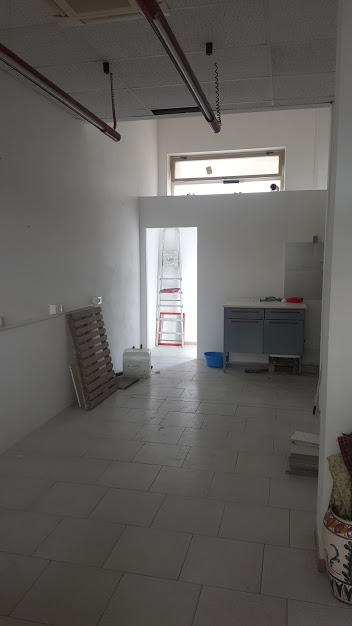 Loft / Openspace in vendita a Follonica, 1 locali, prezzo € 85.000 | CambioCasa.it